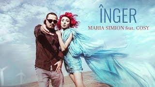 Maria Stepovenco feat. COSY - Inger (Videoclip Oficial)