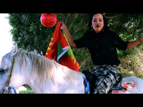 Nasraa Gursum **gadaa Tokkummaa** New Oromo Music 2018