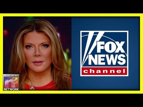 BIG MISTAKE: FOX Business Network Parts Ways With Host Trish Regan