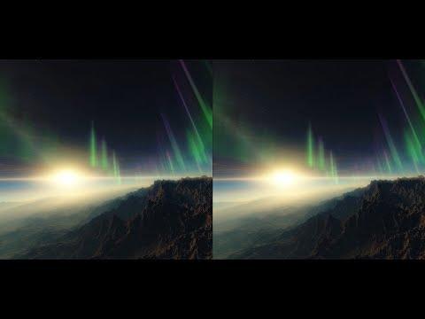 Relax (VR Edition) / Релакс (VR Версия)