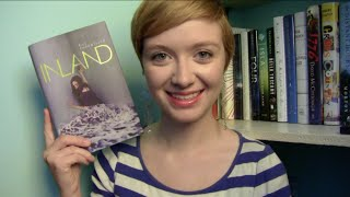 Book Review: Inland (Becks) Thumbnail