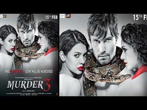 Murder 4 Trailer  282016 29   Emraan...