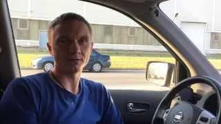 Как удалить запах табака (курева) в машине (салоне автомобиля)? DuftaSmoke.(http://dufta.ru/auto/ Средство DuftaSmoke специально разработано для нейтрализации запаха дыма и гари - например, от сига..., 2015-07-14T19:17:09.000Z)