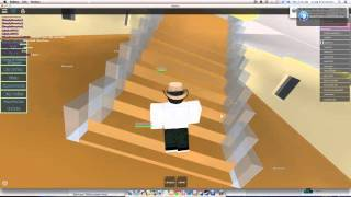 empress of ireland 2? cosell2013 plays roblox 4