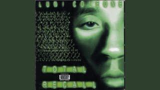 Top Dollar (Street rap)