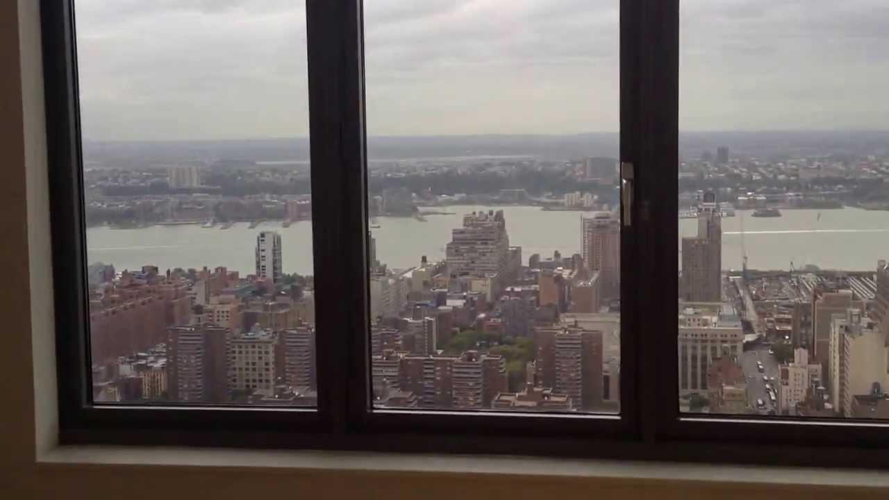 Beatrice Apartments   Chelsea New York City   Penthouse B