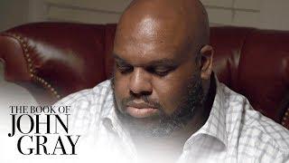 Dear Dad: John Reflects on His Health Wake-Up Call   Book of John Gray   Oprah Winfrey Network