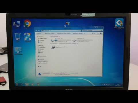 jak zmienic jezyk w windows 10