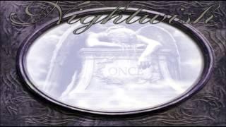 Nightwish - Romanticide (LEGENDADO EM PORTUGUÊS-BR)