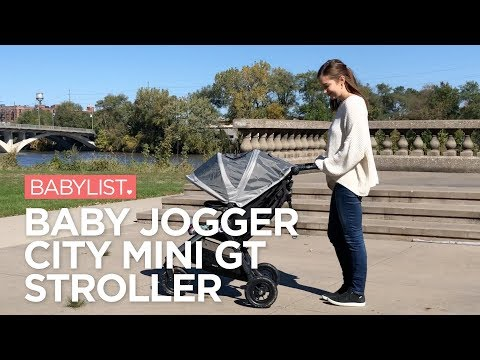 baby-jogger-city-mini-gt-stroller-review