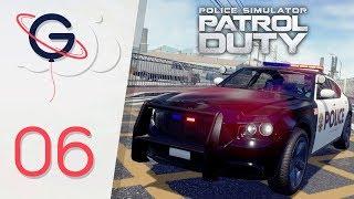 Im Police Simulator Patrol Duty Bzw – Totalproton