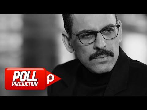 İbrahim Kalın - Yeni Cami Avlusunda - (Official Video)