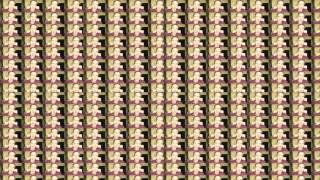 """PewDiePie says """"My name is PewDiePie """" 1,000,000 times HD"""
