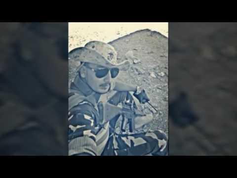 Pak marines  new video
