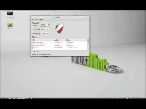 how-to-configure-firewall-on-linux-mint-(ubuntu)