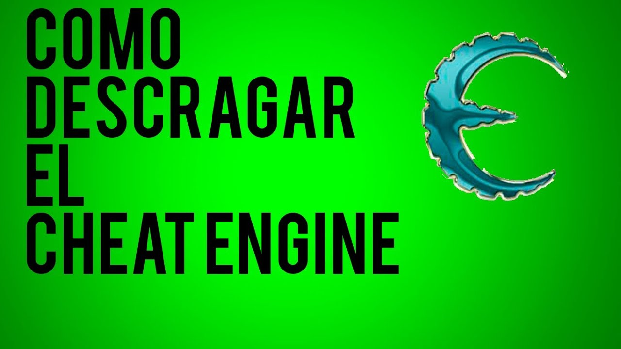 how to find upgrade available cheat engine
