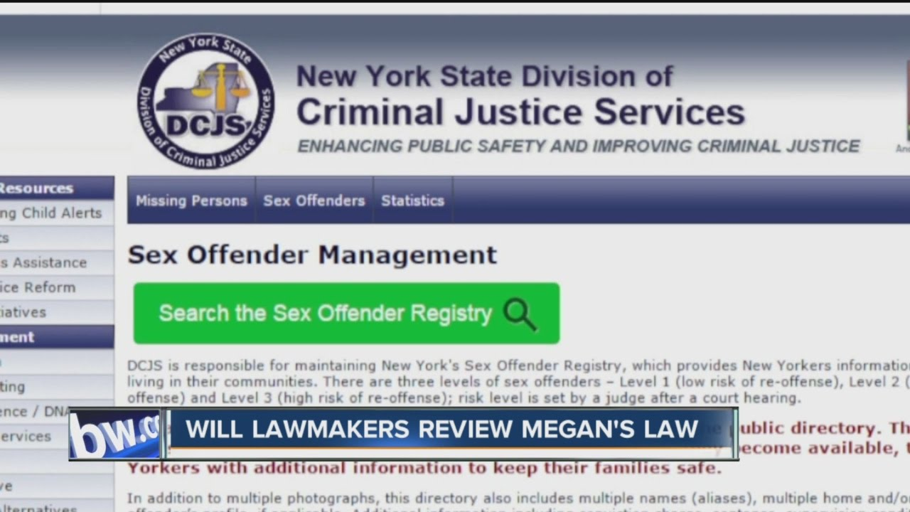 offenders to disappear from NYS registry on south america map, north carolina map, connecticut map, pennsylvania map, north america map, maine map, colorado state map, nj state map, new england states map, michigan map, virginia map, france map, mass state map, vermont map, east coast map, massachusetts map, mississippi map, north dakota map, wisconsin map,