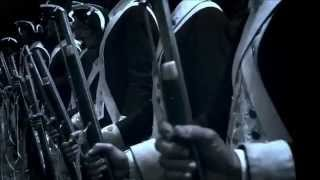 Frühe Neuzeit (Amerikanischer Unabhängigkeitskrieg)