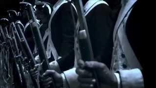 Frühe Neuzeit (Amerikanischer Unabhängigkeitskrieg) thumbnail