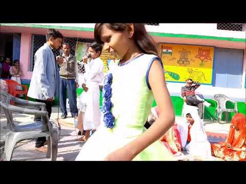 26 January 2020 Republic Day Video Ramupura Rajendra Dada Tech Knowledge
