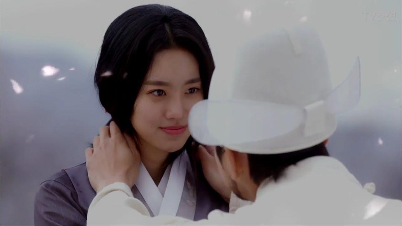 pie-jin-se-pink-lady-lesbian-scene-black