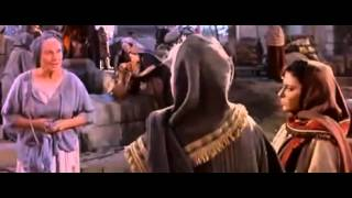 Рут  (Библейски филм)BG