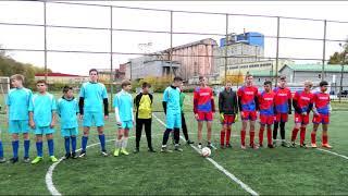 1 Спорт футбол