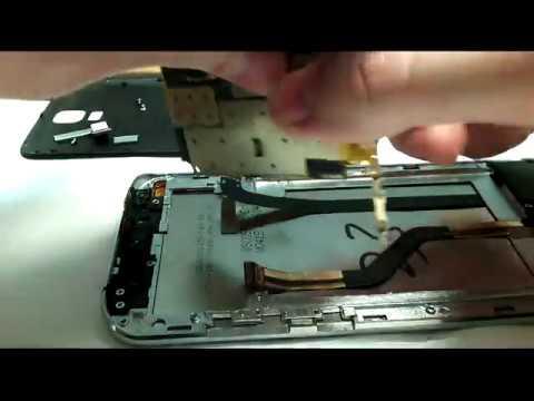 В нашем каталоге вы можете подобрать сертифицированный планшетный компьютер эпл айпад с подходящей модификацией. Заказать и купить.
