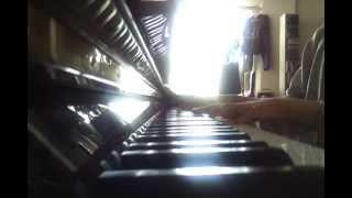 Video Shinhwa(신화) - Venus(비너스) Piano Cover by Li Tim Yau(with piano sheet) download MP3, 3GP, MP4, WEBM, AVI, FLV Juni 2018