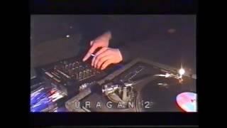 Rave Ураган 2 Uragan 2 DK MAI 30 01 1998 Part 1
