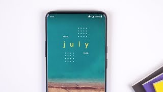 Best Android Apps - July 2019