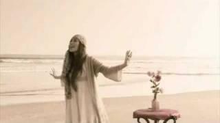 Metis - 母賛歌