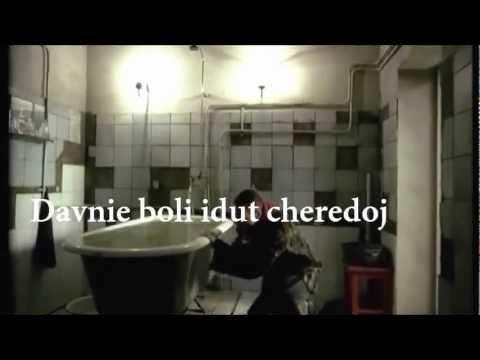 Vitas opera#2 Karaoke