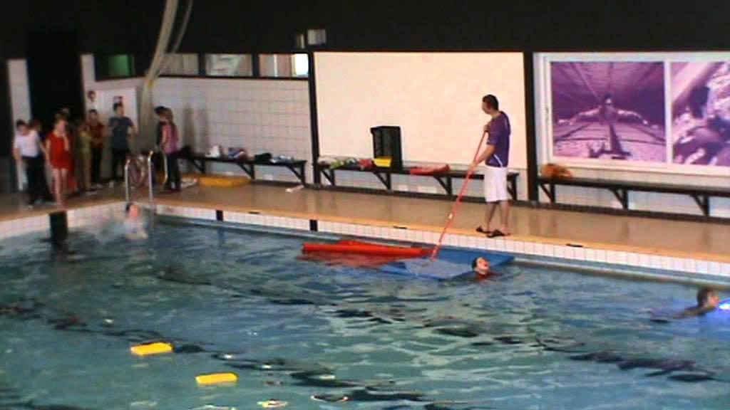 Zwembad Waddinxveen Openingstijden.Openingstijden Gouwebad De Sniep Waddinxveen Openingstijden