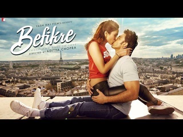 Ranveer Singh Enjoying with a girl in paris and it's not Deepika Padukone