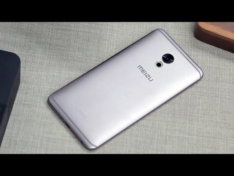 Интернет-магазин мтс: купить смартфоны meizu, выгодные цены на. Диагональ экрана: 5