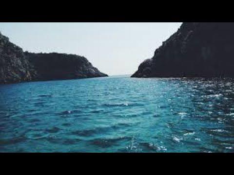دراسة: منسوب مياه البحار سيرتفع نحو متر حتى مع تنفيذ الأهداف  - 15:23-2018 / 2 / 21