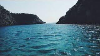 دراسة: منسوب مياه البحار سيرتفع نحو متر حتى مع تنفيذ الأهداف
