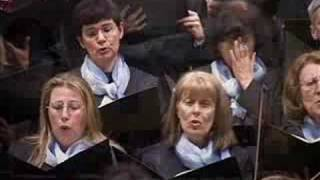 "Requiem - Cherubini  - ""Graduale"""