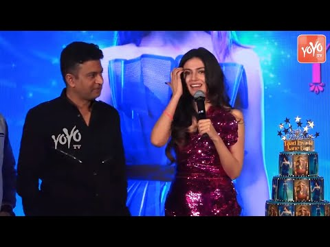 divya-khosla-kumar-birthday-celebrations-|-bollywood-news-|-yoyo-cine-talkies
