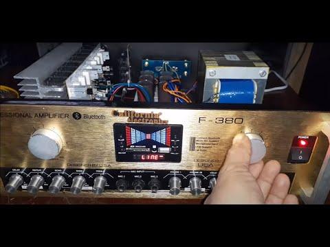 3tr8    Đẩy liền vang California f380 công nghệ USA 16 sò to    0985418496