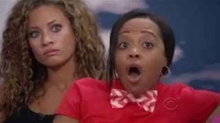 Big Brother 16 Fights