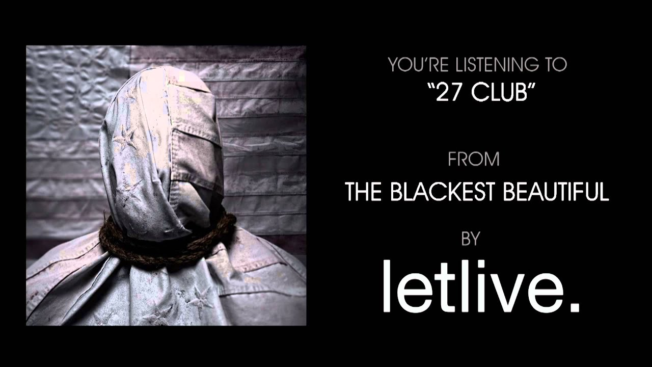 letlive-27-club-full-album-stream-epitaphrecords