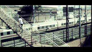 ZDOB SI ZDUB - Running (Новый клип)