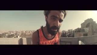 Emsallam - Khawa (Ft. Krist Zoubi) | Prod by TheArchiducer (Official Visuals)