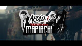APOLO 7 - Canción del Mariachi (Antonio Banderas Cover)