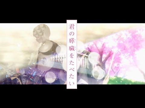 【君の膵臓をたべたい】sumika - ファンファーレ フルを叩いてみた / Kimi no Suizou wo Tabetai OP Fanfare full Drum Cover