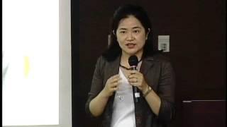演講主題:敗犬女王:明治時期的女流作家-樋口一葉演講日期:2012.05.16 ...