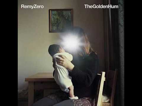 Remy Zero - I'm Not Afraid