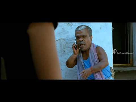 Madrasapattinam   Tamil Movie Comedy   Arya   Amy Jackson   Cochin Haneefa   Nasser